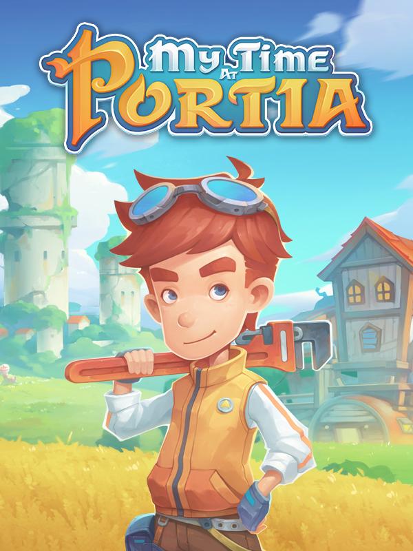 beginner s guide to portia