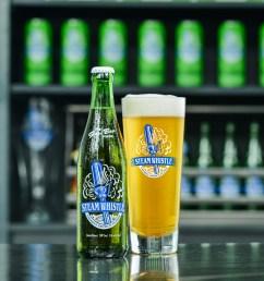 craft beer [ 1000 x 1000 Pixel ]