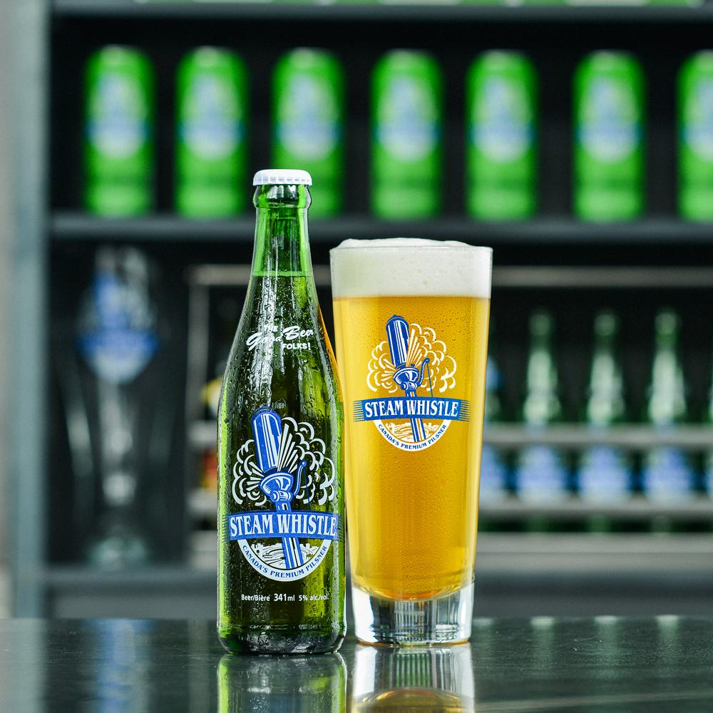 hight resolution of craft beer