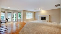 Steam Works FW: Professional Carpet Cleaning Fort Wayne, IN