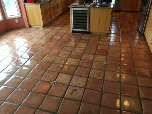 best tile cleaning