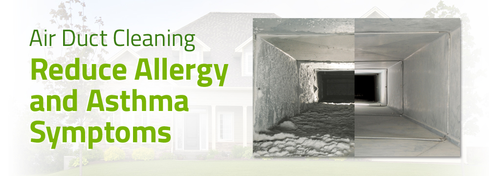 air duct cleaning steam xpress and ameriducts