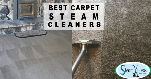 carpet steam cleaning carson city