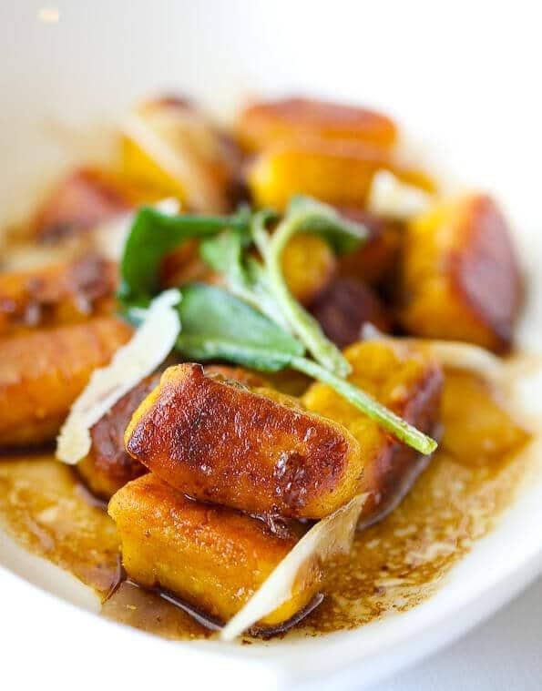 pan-fried-pumpkin-gnocchi-057