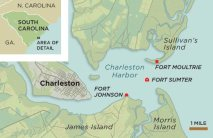 Fort-Sumter-Charleston-South-Carolina-map-13