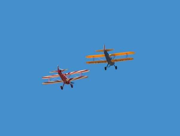 20091002-Stearman_pass_IMG_4406