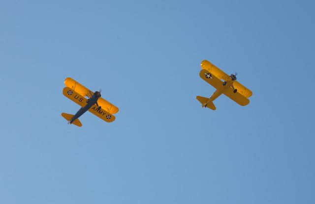 20091002-stearman_formation_IMG_4433