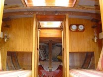 doralind-cabin-300x225