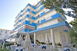 hotel phaza