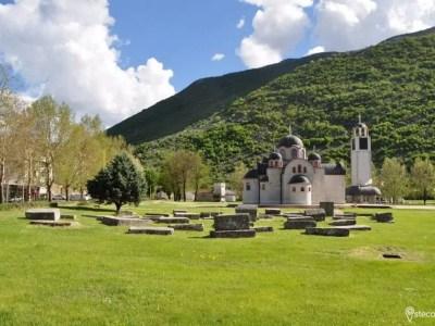 Saborni hram (15)