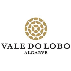 vale-do-lobo300
