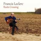 Francis Leclerc Bistro Le Ste-Cath