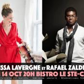 thumbnail_melissa-lavergne-et-rafael-zaldivar