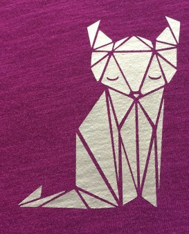 affiche-origami-renard-2