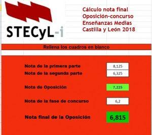 Calculo-Nota-Oposicion-Concurso-EEMM2018