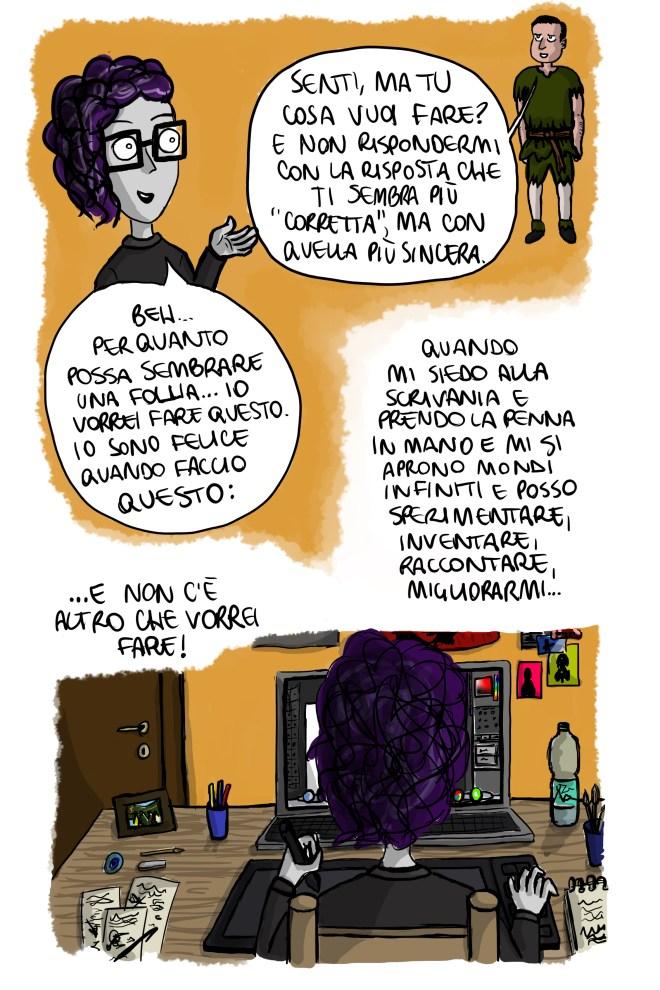 fumettista11.jpg