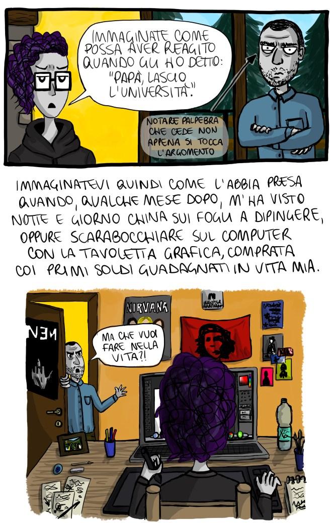 fumettista3.jpg