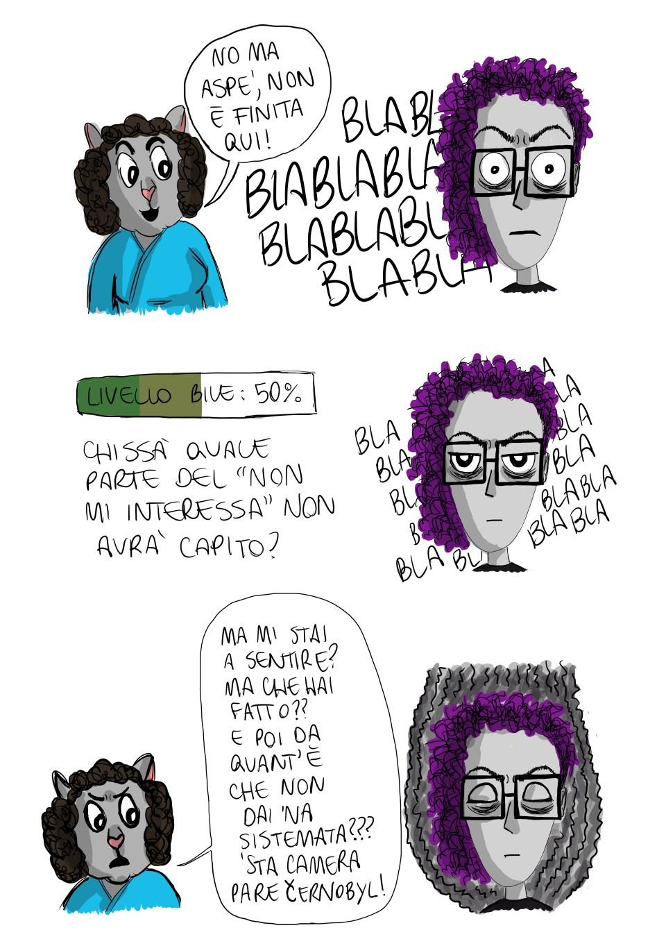 blablabla4.jpg
