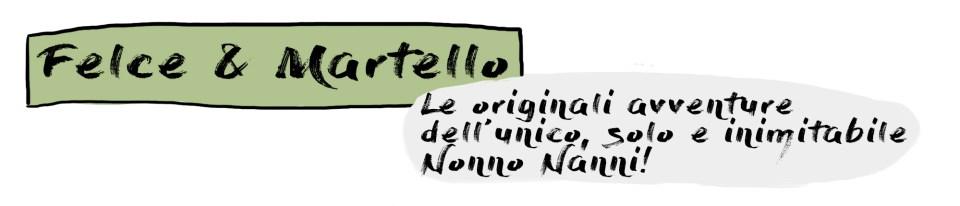 Felce&Martello logo.jpg