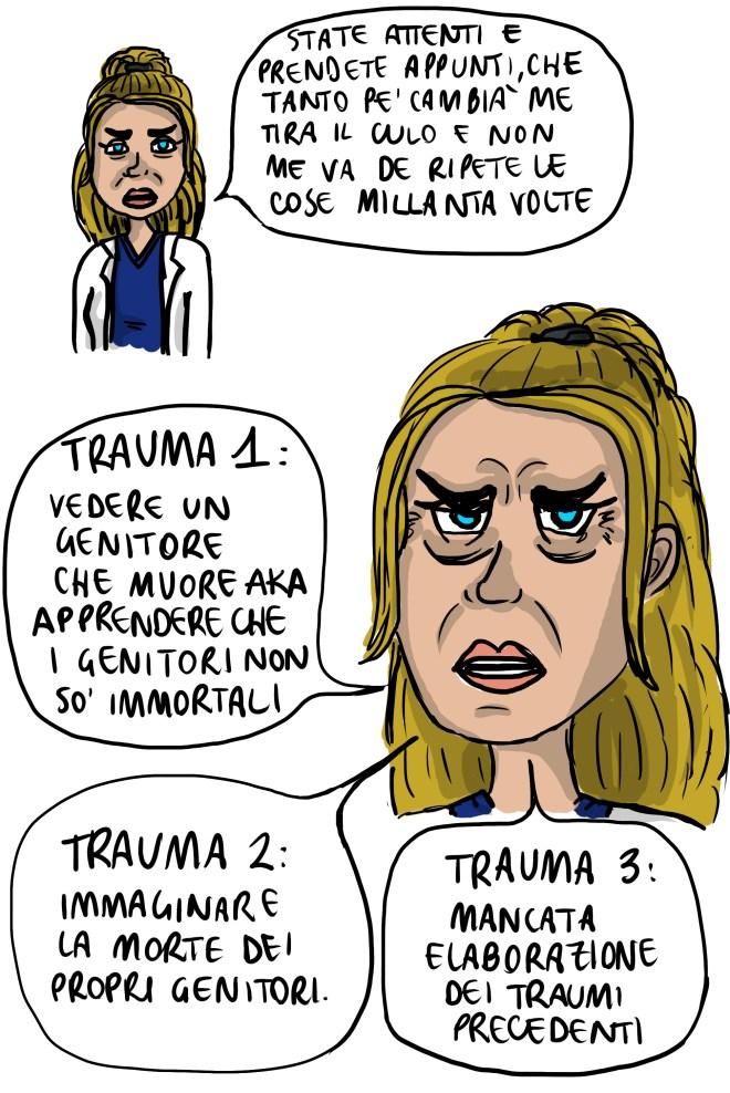 mufasa 11