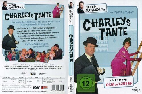 charleys-tante_dvd_cover