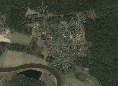 google_earth_010818
