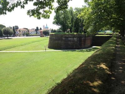 Lucca fra 1. sal
