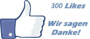 300-likes-wir-sagen-danke