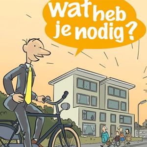 wathebjenodigc