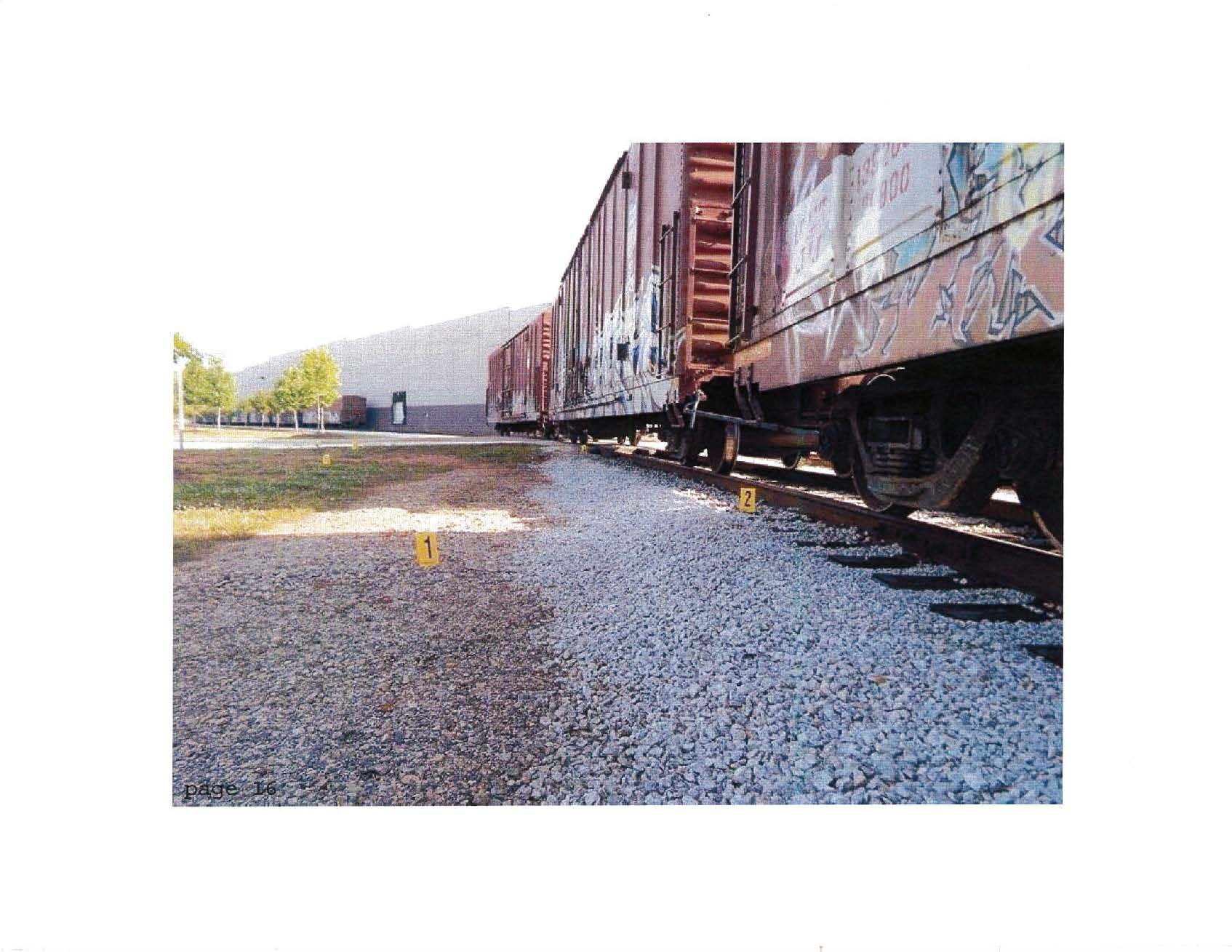 https://i0.wp.com/steel-moss.com/wp-content/uploads/2020/06/20_CSX-Photo-of-Scene.jpg?fit=1694%2C1309&ssl=1