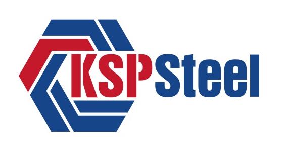 KSP Steel