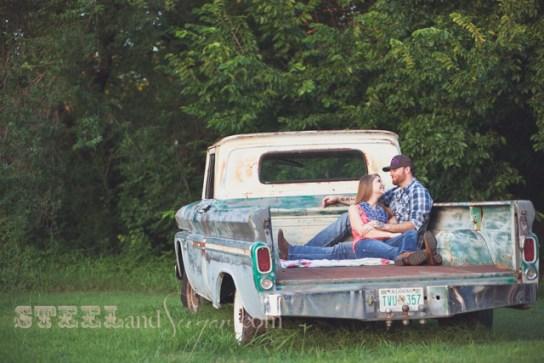 Neal-Hammill-Engagement1201507116553