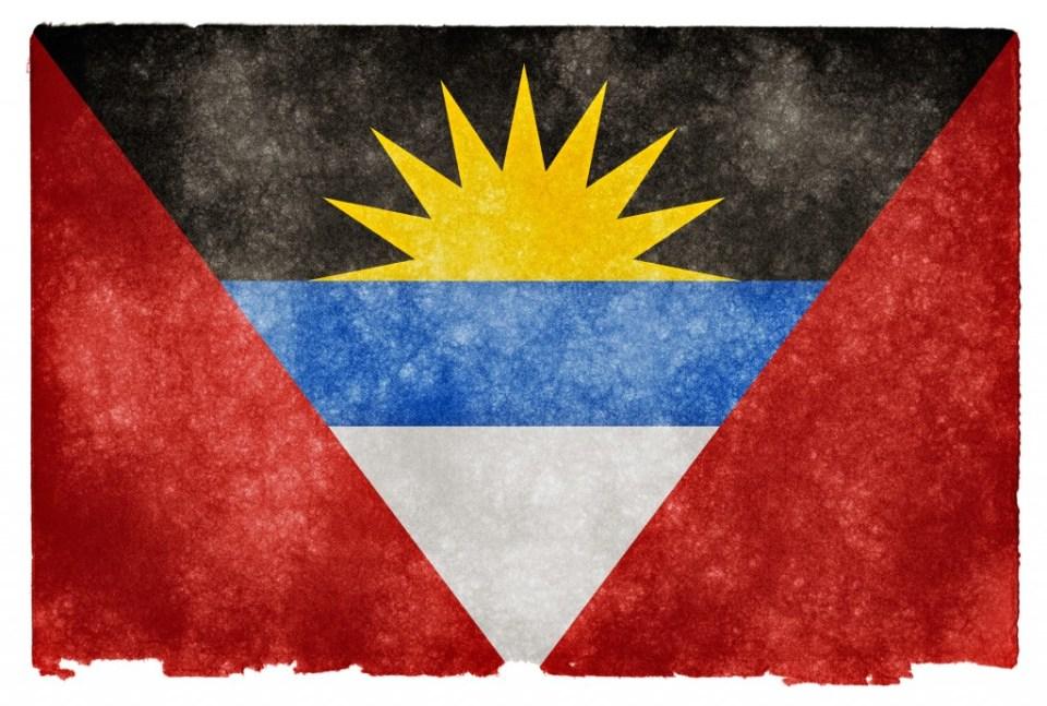 Anguilla & Barbuda