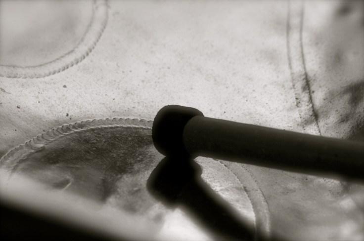 Steelasophical Steel Drums