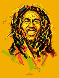 bob marley steelasophical 0010