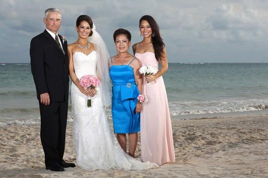 Beach Wedding Steel band 123456789090