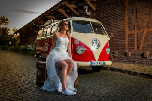 VW Wedding Camper steelasophical 00000d