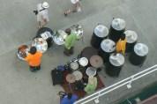 Steel Drum Steel Band Steeldrum steelpan Caribbean steelasophical 0000000000ee