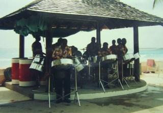 Steel Drum Steel Band Steeldrum steelpan Caribbean steelasophical 00000000007y
