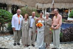 Caribbean Beach Weddings