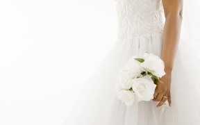 FIVE WEDDING TRENDS FOR 2015