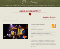 http://www.theashes-venue.co.uk/weddingsuppliersdirectory/listing/steelasophical-steel-band/