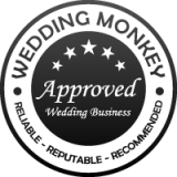 weddingmonkey_weddings_steelasophical
