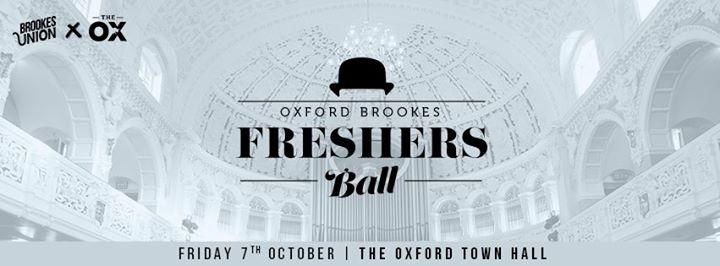 oxford brookes freshers steelband