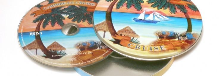 Steelasophical Steel Band Gary Trotman CD 7