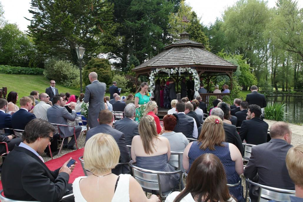 How to Choose Wedding Music for Your Ceremony uk | Steelasophical steelband