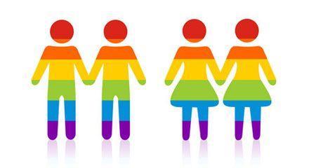 Gay Marriage Law UK Steelasophical Advice