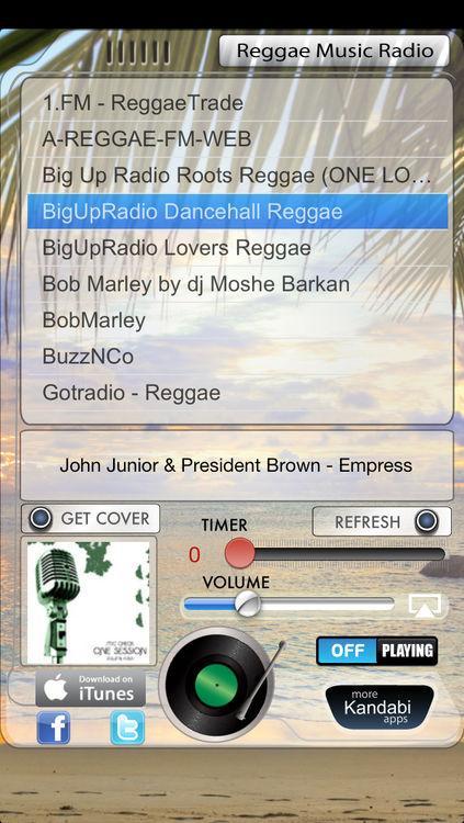 Steelasophical reggae blogs