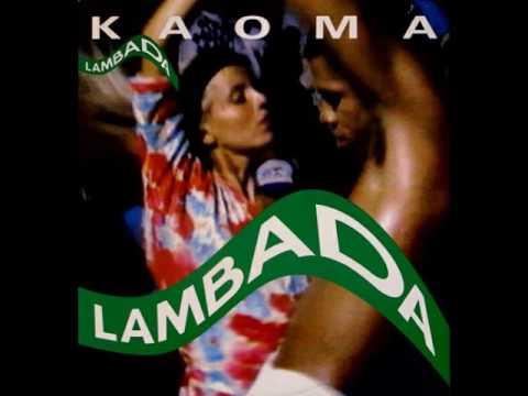 #Lambada Steelasophical Steel Band