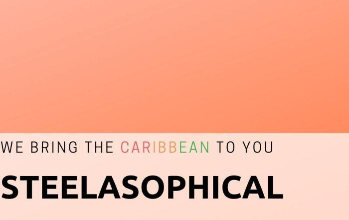 Steelasophical Caribbean Steelband Music 00 (3)